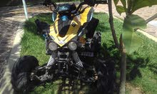 Used Can-Am of mileage 1 - 9,999 km for sale
