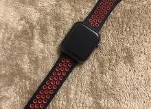 a02c20461 Apple band اكسسوارات ساعة ابل كستك