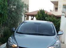 Used Elantra 2014 for sale