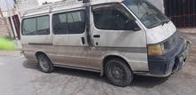Toyota Other car for sale 2000 in Sabratha city