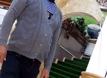ابو محمد من البصرة محتاج شغل سايق خط  حارس حداد عندي سايبه اي شي اشتغل