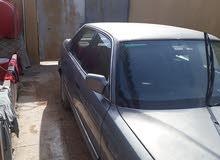BMW للبيع