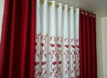 Curtains for sale directly from the owner