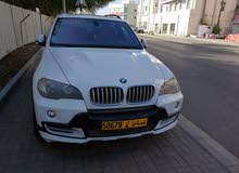 Available for sale! 190,000 - 199,999 km mileage BMW X5 2009