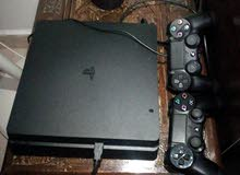 Playstation 4 Used for sale. Limited time offer.