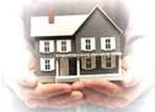 مكتب معاد الوسيط للبيع وشراء العقارات 0928298163 المكان  بالهضبة الحداد للبيع