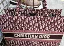 Grade A Designer Tote bags and Travelling bags