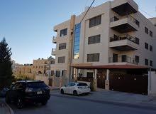 شقة جديدة ..للايجار في منطقة ضاحية الرشيد ..اول ساكن