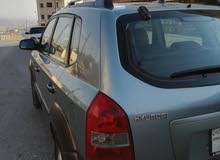 Hyundai Tucson for sale, Used and Automatic