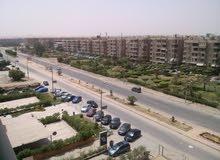 مقر اداري للايجار - مصر الجديدة