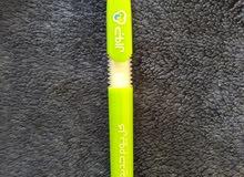 قلم تتش لكول جوال SAMSUNG