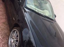 قطع غيار BMW E36 E46 E60 E39