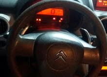 Citroen C3 car is available for sale, the car is in Used condition