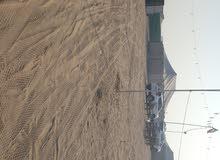 للبيع مخيم كامل(عريفجان) 5 خيم 3 كبار و 2 اصغار حمام 1 مطبخ 1 جاهز مع اثاث