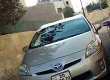 2010 Prius for sale
