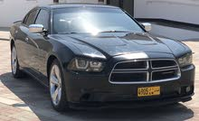 +200,000 km Dodge Charger 2012 for sale