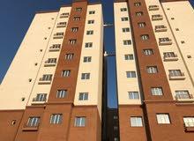 للايجار بناية فى منطقة السالمية FOR RENT BUILDING IN salmiya