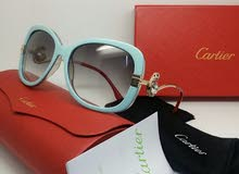 Cartier sunglass