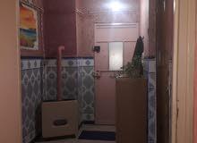 بيع شقة بمدينة سيدي بلعباس