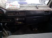 Used condition Hyundai H100 1990 with 0 km mileage