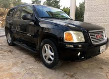 Available for sale! 90,000 - 99,999 km mileage GMC Envoy 2004