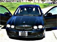 Jaguar X-Type 2006 For Sale