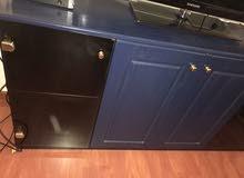 tv cabinet!!