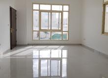 لعشاق الخصوصية والتميز والتشطيب الراقي والمساحات الواسعه فيلا 10 غرف اول ساكن.