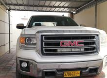 100,000 - 109,999 km mileage GMC Sierra for sale
