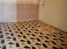 Villa in Basra Al Mishraq al Jadeed for rent