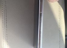 ايفون اكس للبيع 64 جيبي ضمان الوكيل