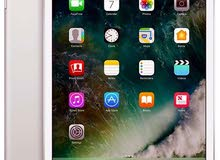 New tablet  Apple directly from the owner