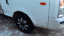 Used 2004 Hyundai Porter for sale at best price