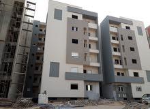 Apartment for sale in Tripoli city Alfornaj