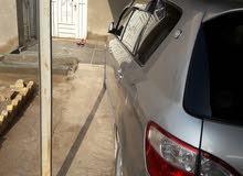 Toyota Ipsum 2013 - Automatic