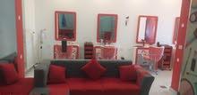 محل للبيع فى الشيخ زايد