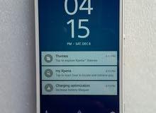 Sony xperia z3mini  2gb ram 16 gb phone memmory  4g network  Good condition phon