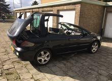 Peugeot 307 2004 - Used