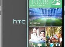 HTC  mobile for sale