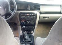 سيارة اوبل استرا 1997