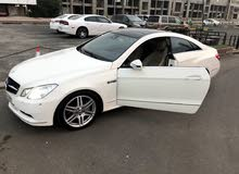 Automatic Mercedes Benz 2010 for sale - Used - Farwaniya city