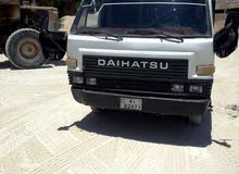For sale Daihatsu Other car in Salt