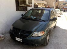 Best price! Dodge Grand Caravan 2007 for sale