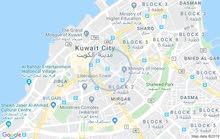 مطلوب فرد لمشاركة سكن في شرق -شارع مبارك الكبير_ بجوار غرفة التجارة والصناعة
