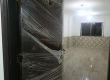 تلاع العلي شقة للايجار بناء جديد لم يسكن بعد سوبر ديلوكس 2 نوم وتوابعها