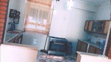 شقة مفروشه للايجار اليومي للعائلات