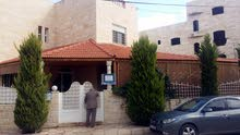 Brand new Villa for sale in AmmanAbu Nsair