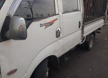 Kia Bongo car for sale 2009 in Zarqa city