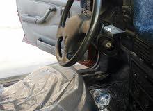 دايو ليمنز GTI فحص كامل اقساط