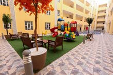 apartment for sale in SalalaAl Wadi